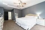 550 Highland Estates Drive - Photo 24