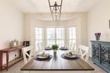 550 Highland Estates Drive - Photo 3