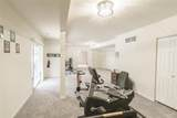 550 Highland Estates Drive - Photo 32