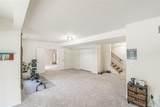 550 Highland Estates Drive - Photo 34