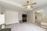 550 Highland Estates Drive - Photo 36