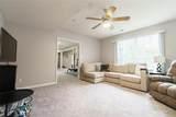 550 Highland Estates Drive - Photo 37