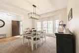 550 Highland Estates Drive - Photo 4