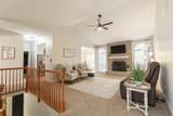 550 Highland Estates Drive - Photo 7
