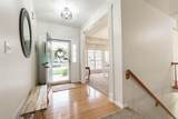550 Highland Estates Drive - Photo 8