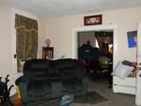 2033 Delmar Avenue - Photo 7