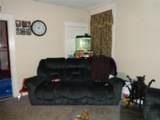 2033 Delmar Avenue - Photo 8