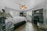 2958 Devondale Place - Photo 25