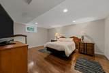 2958 Devondale Place - Photo 40
