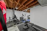 2958 Devondale Place - Photo 42
