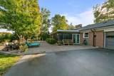 2958 Devondale Place - Photo 44