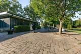 2958 Devondale Place - Photo 45
