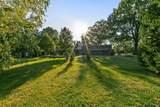 2958 Devondale Place - Photo 47