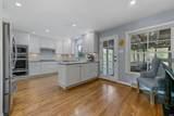 2958 Devondale Place - Photo 9