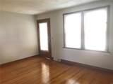 133 30th Street - Photo 3