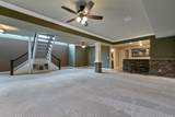 887 Whitmoor Drive - Photo 40
