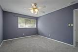 3 Pepperidge Drive - Photo 16