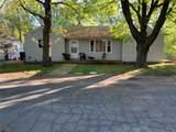 863 Oakwood Lane - Photo 1