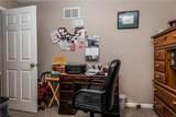 801 Johnson Street - Photo 9