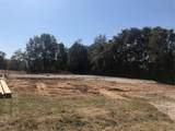 175 Red Oak - Photo 1