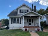 7408 Nottingham Avenue - Photo 1