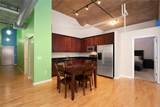1511 Locust - Photo 4