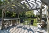 818 Emerald Oaks - Photo 45