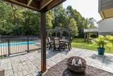 818 Emerald Oaks - Photo 47