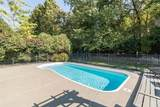 818 Emerald Oaks - Photo 49