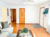 827 Bee Tree - Photo 15