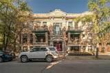17 Taylor Avenue - Photo 2