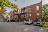 17 Taylor Avenue - Photo 28
