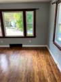 720 Sheridan Avenue - Photo 5