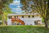 329 Breckenridge Drive - Photo 3