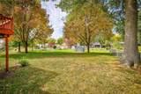 329 Breckenridge Drive - Photo 4