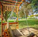 329 Breckenridge Drive - Photo 6