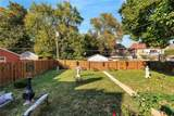 3029 Shenandoah Avenue - Photo 8