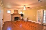 1910 Indian Trail - Photo 23