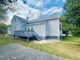4708 Hannover Avenue - Photo 1