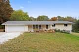 8544 Buxton Acres Road - Photo 1