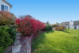 3907 Rocky Mound Drive - Photo 45