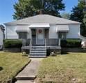 2869 Ralph Street - Photo 2