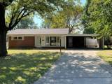 212 Clearview Drive - Photo 1