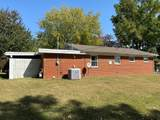 212 Clearview Drive - Photo 23