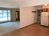 212 Clearview Drive - Photo 3