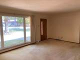 212 Clearview Drive - Photo 5
