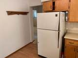 212 Clearview Drive - Photo 9