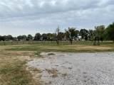 45 Moorland Drive - Photo 57