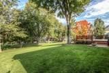 431 Greenstone Drive - Photo 56