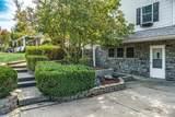 212 Lakewood Drive - Photo 39